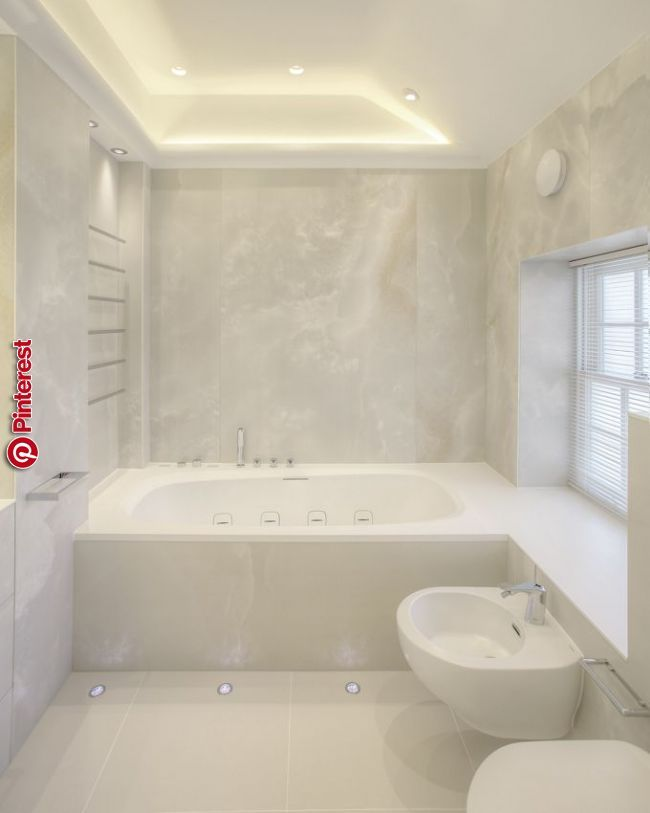 Bespoke Bathroom Design By Design Republic Dekoration