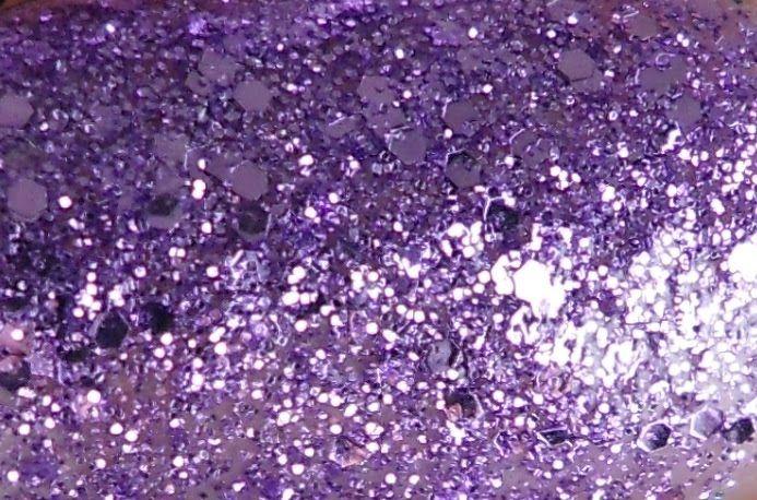 Pin by Alaina Carpenter on Glitter | Pinterest | Purple ...