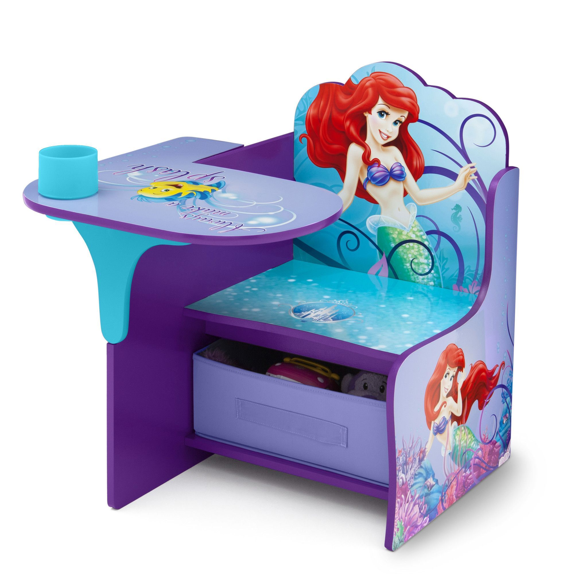 ikea pics furniture kids children desk inspiration and chairs target for amazing sxs table style