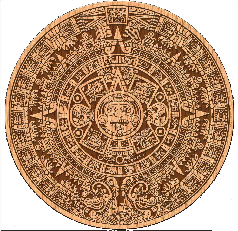 History Of Our Gregorian Calendar Mayan Calendar Aztec Calendar Mayan
