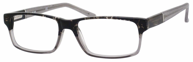 7f79ca0cb2b3 Claiborne for Men Claiborne 302 Eyeglasses