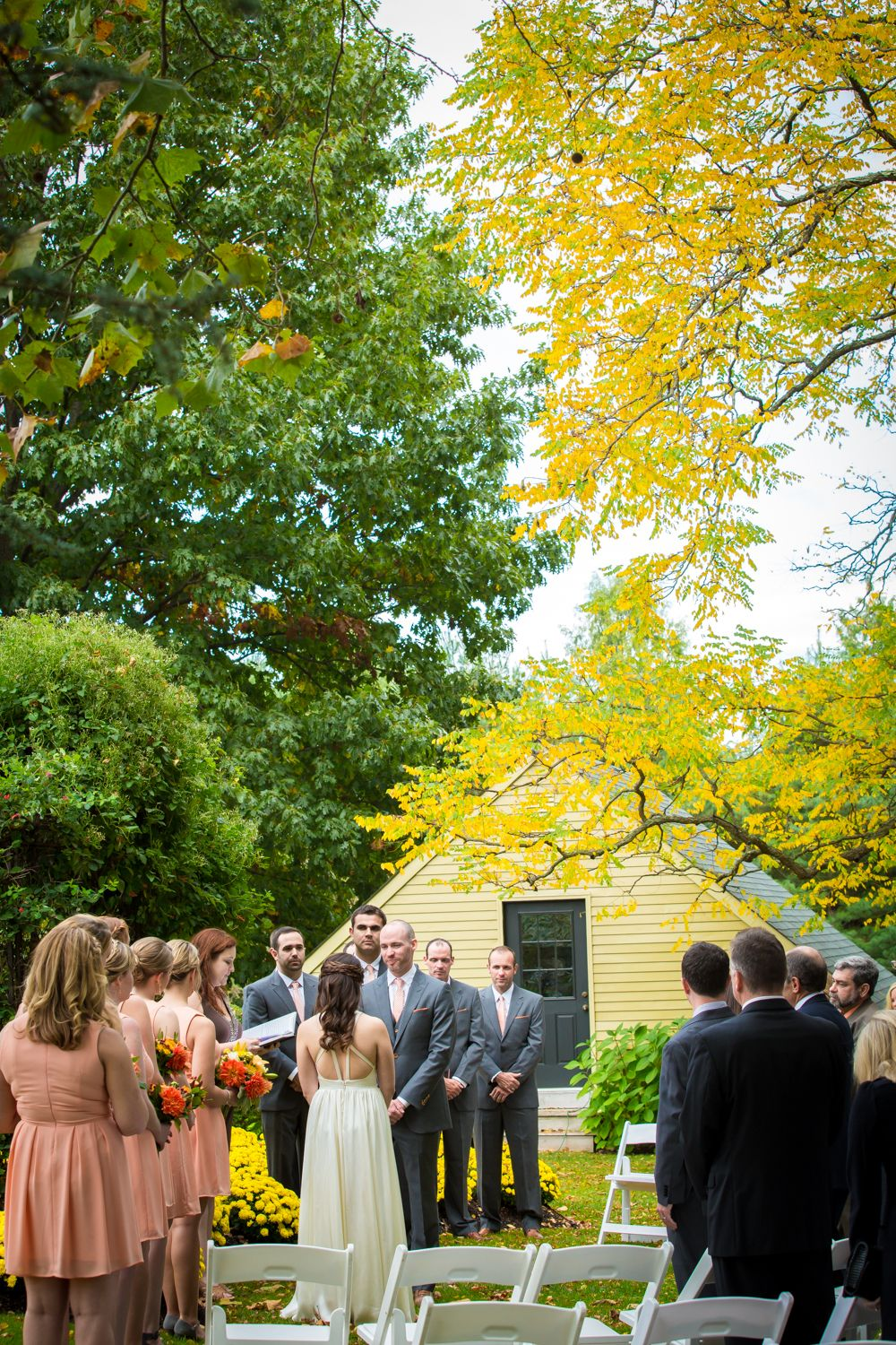 Wedding Day Vows At Crossing Vineyards Winery In Newtown Pa Juliana Laury Photography Philadelphia Bucks County