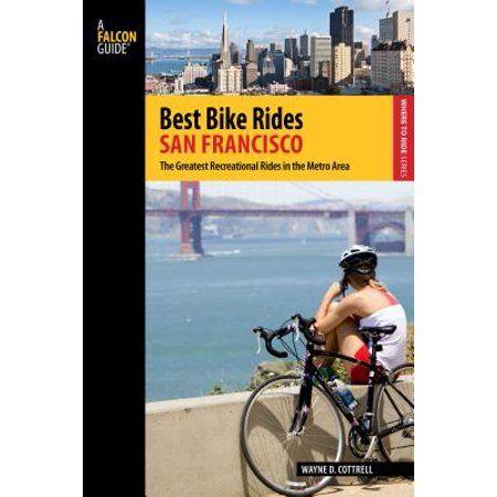Books Cool Bikes Bike Cool Bike Accessories