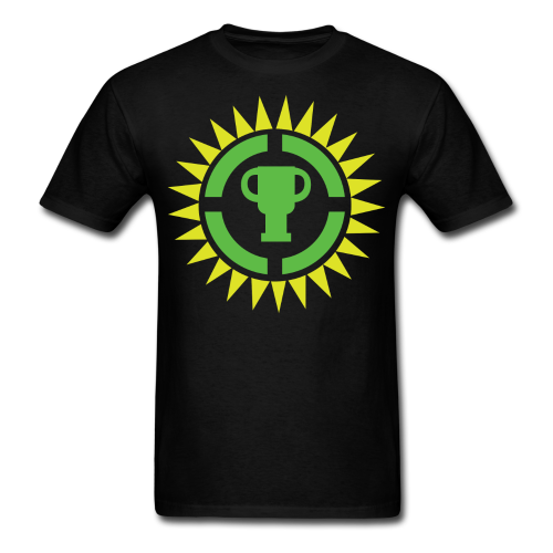 Game Theory Classic Logo Gtshirt Men S T Shirt Mens Tshirts Classic Logo Shirt Shop