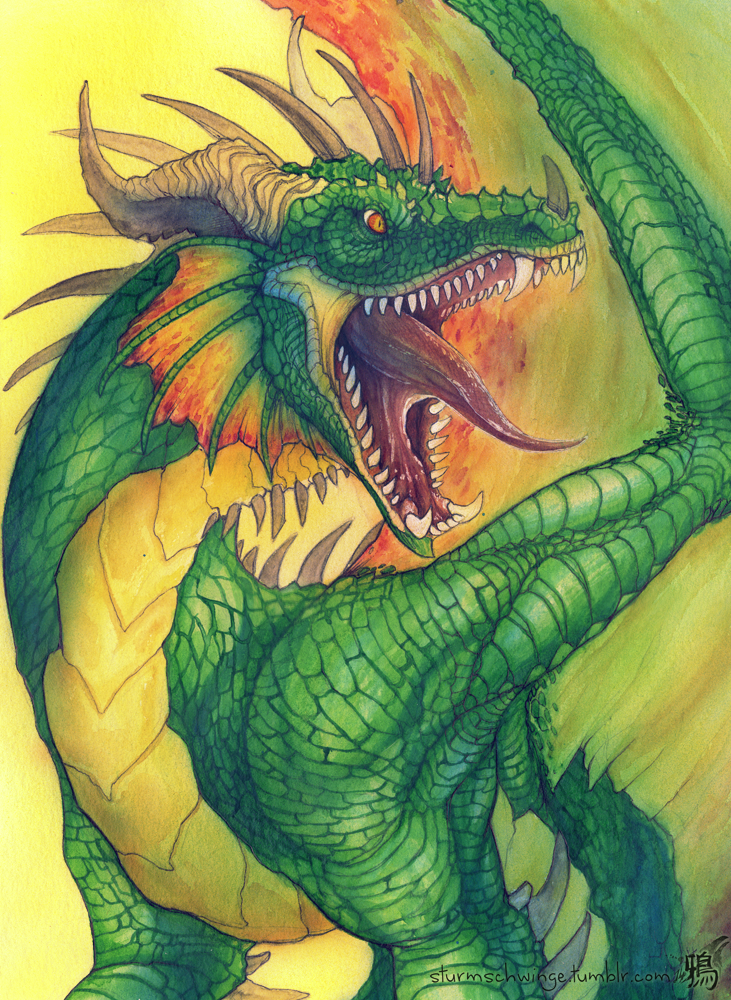 Alguns dragão, primeiro das coisas que & rsquo; ll estar à venda em Eurofurence este ano!