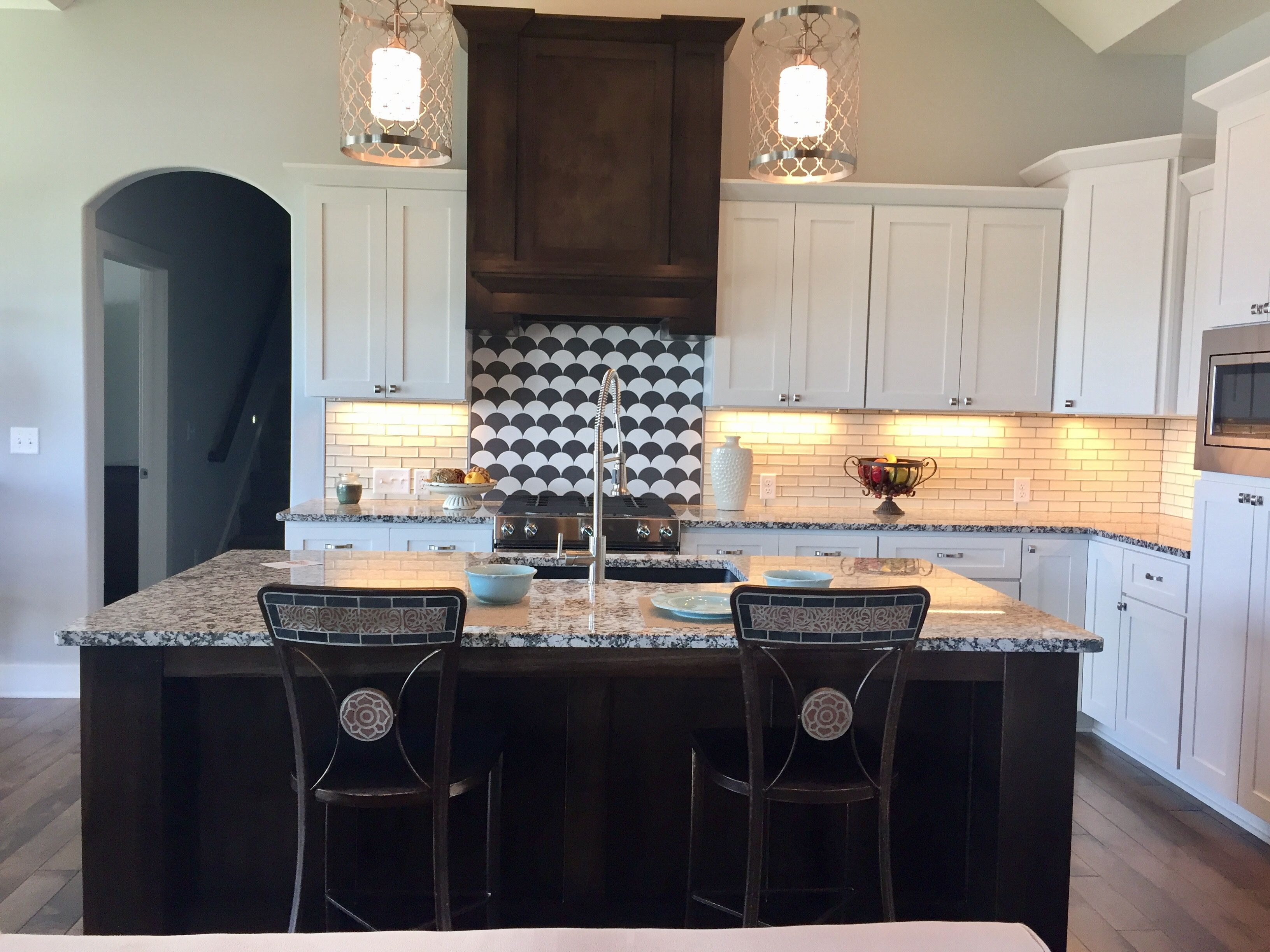 Paint White Kitchen Cabinetry Learn More Builder Preferred - Discount kitchen cabinets wichita ks