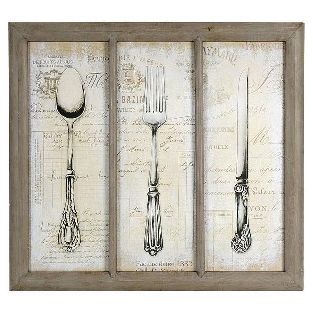 Dibujos para pintar cuadros de cocina imagui cuadros - Cuadros originales para cocina ...
