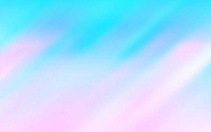 Telecharger 2048x1152 Pastel Bleu Clair Rose Pale Fond D Ecran Papier Peint Pastel Bleu Clair Fond D Ecran Telephone