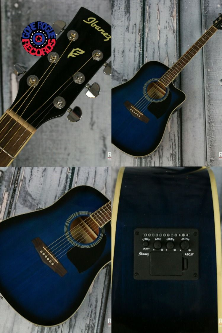 Find Acoustics And Acoustic Electric Guitars Acoustic Electric Guitar Guitar Acoustic