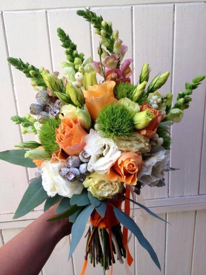 flower bouquet tumblr - Google keresés | Flowers/ bouquets ...