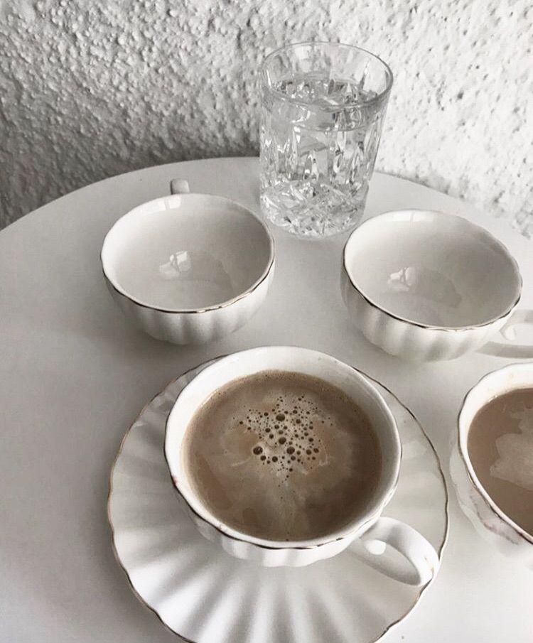 Koffein: Mengenempfehlung, Wirkung & Nebenwirkungen - Dianol ist ein Mittel des Kampfes gegen Diabetes
