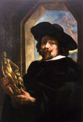 Musée Des Beaux Arts D Angers : musée, beaux, angers, Peintures, Musées, France:, ANGERS, Beaux-Arts, Autoportrait,, Musée, Beaux-arts,, Beaux