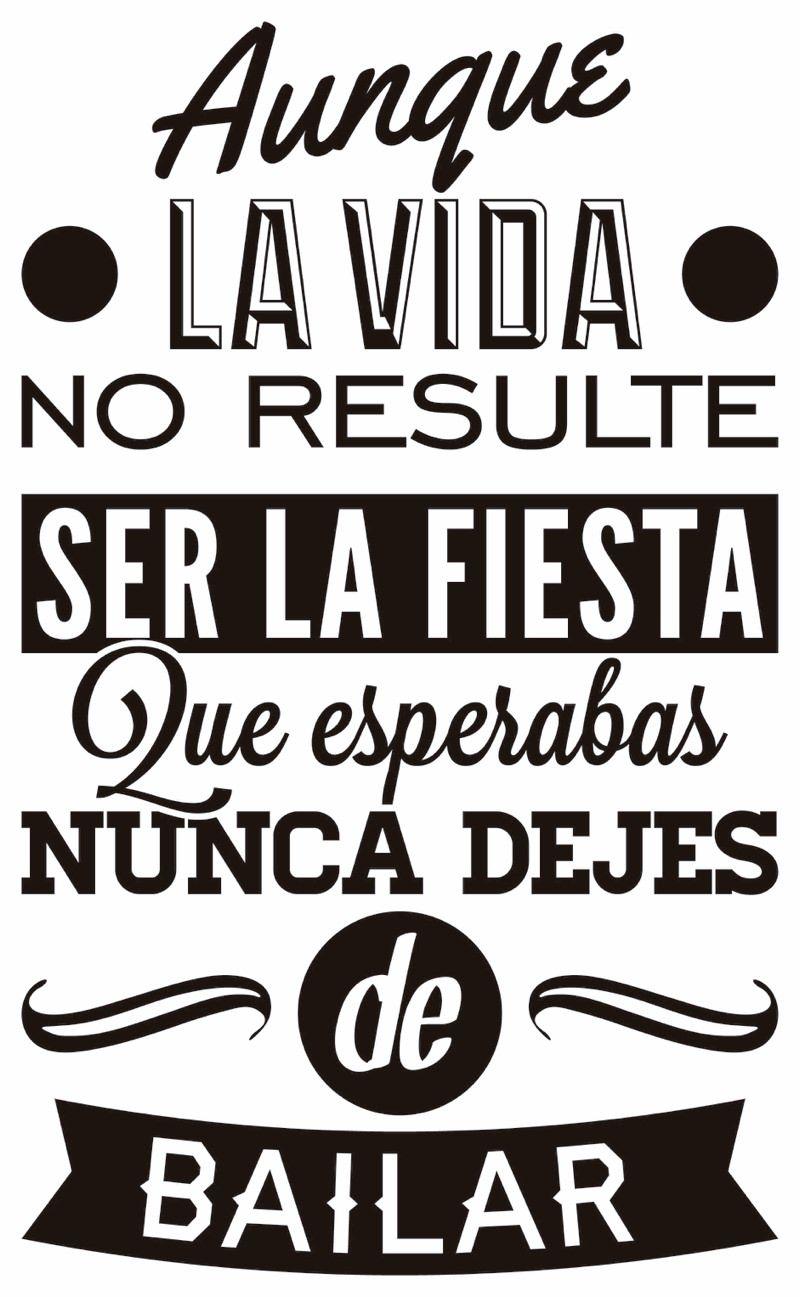 Imagenes De Frases En Ingles Blanco Y Negro Buscar Con Google