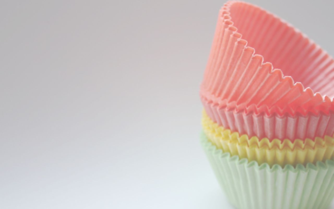 Cup Cake | Free Download Clip Art | Free Clip Art | on Clipart Library