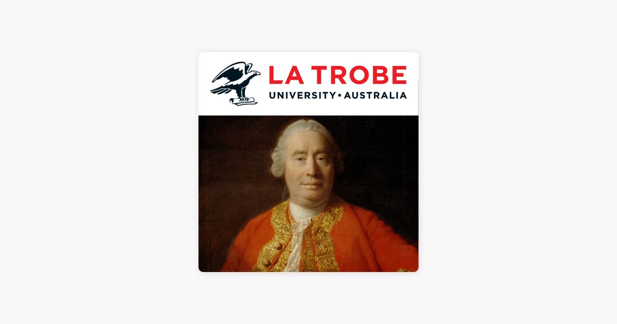 Hume On Apple Podcasts Podcasts Hume Modern Philosophy