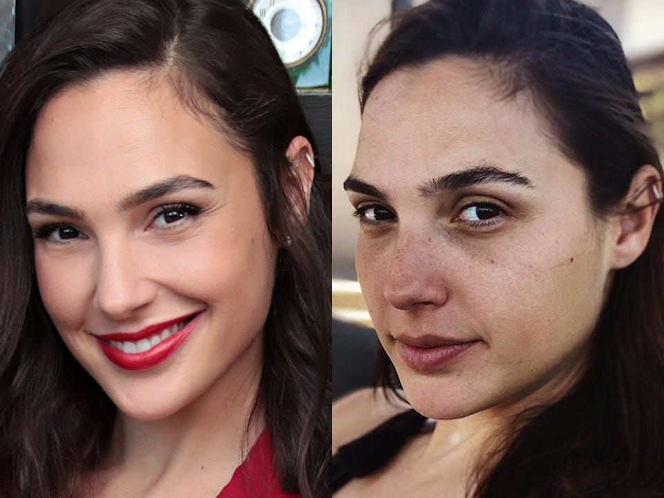 Photos What Actresses Look Like Without Makeup Business Insider In 2020 Actress Without Makeup Without Makeup Celebs Without Makeup