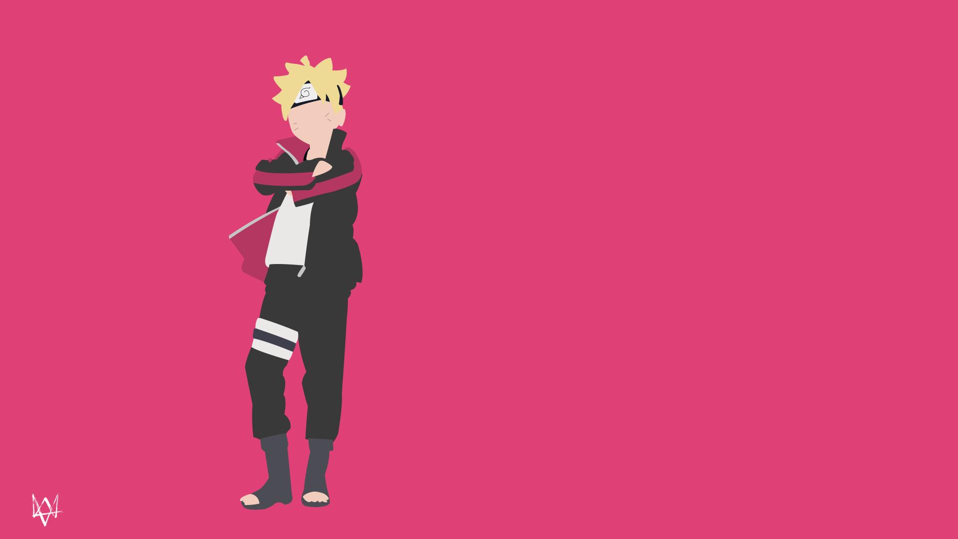 Cool Wallpaper Naruto Minimalistic - f192c2c80a190c16bc63f1790015d32a  Pic_508619.png
