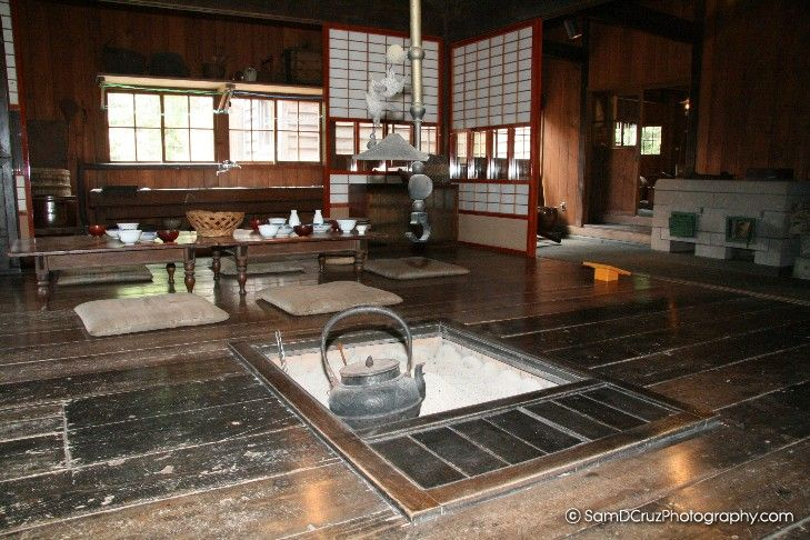 traditional japanese kitchen traditional japanese house on kitchen interior japan id=68502