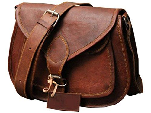Orion Women's Tote Bag (Brown) Orion http://www.amazon.in/dp/B00QQPEWKW/ref=cm_sw_r_pi_dp_UJATvb1E283XY