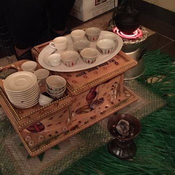 coffee ceremony | 100% ethiopian food | pinterest | coffee and food