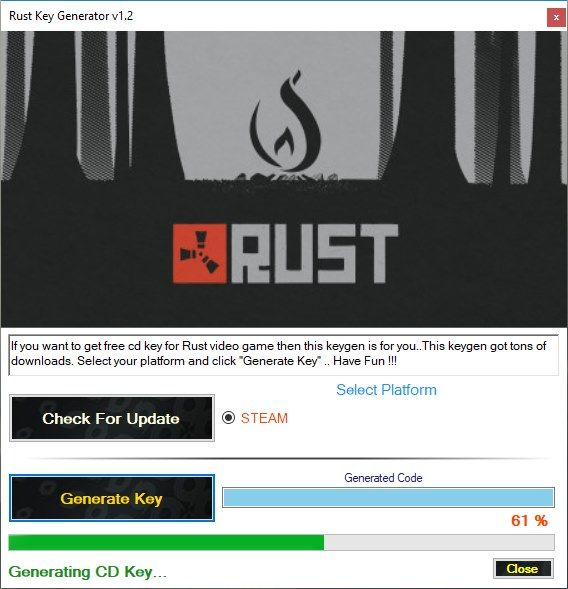 Steam game key generator no survey | STEAM Product Code