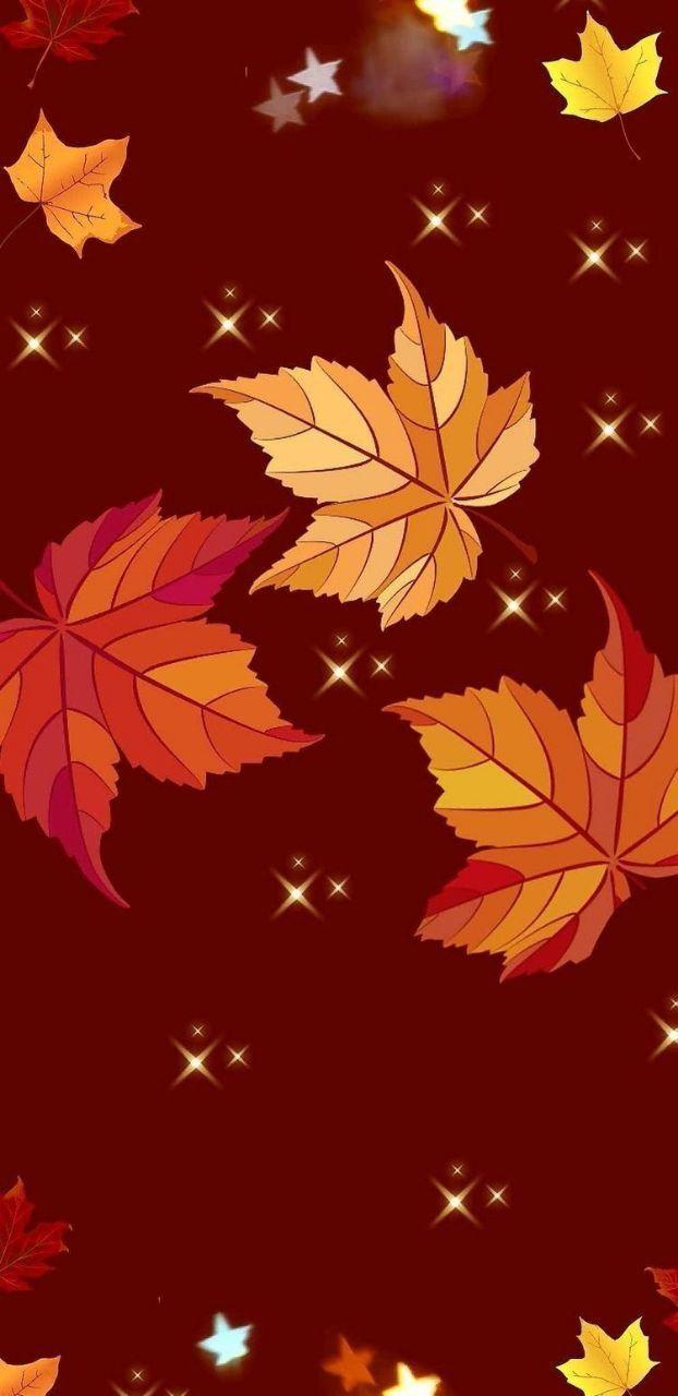 Pin by Hadis khatiri on Wallpaper   Thanksgiving wallpaper ...
