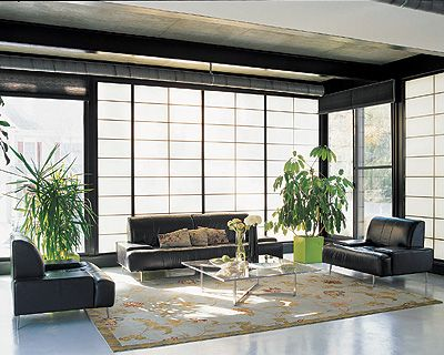 Asian Inspired Home Decor asian inspired home decor. asian inspired home decor sabai designs