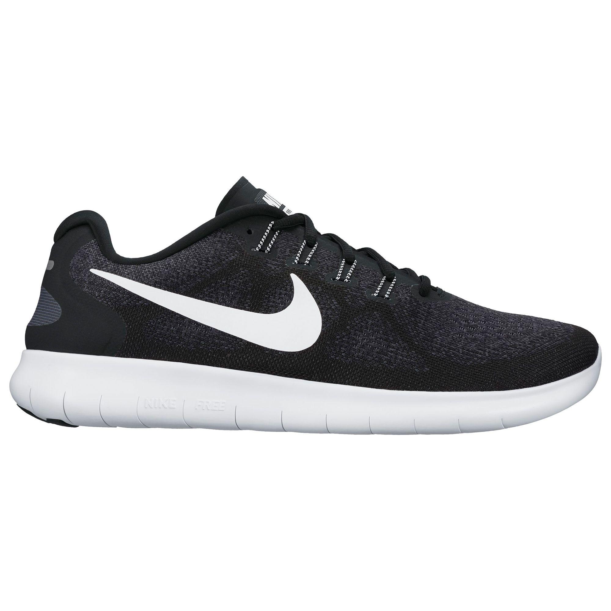 Nike free rn 2 men's running shoe