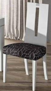 Silla de Comedor Mod 42 116€ #mueblesmadrid #sillascomedor #muebles