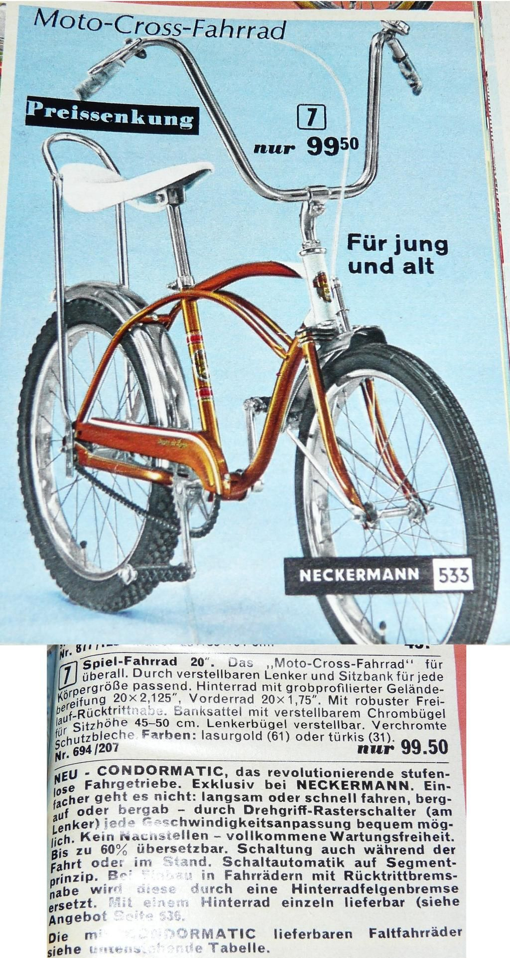 1877269 Jpg 1024 1922 Lowrider Bicycle Schwinn Cruiser Schwinn Bicycles