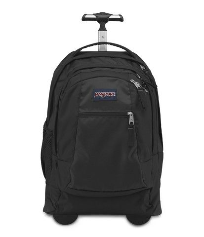 Backpack Tools - Fashion Backpacks Collection | - Part 90