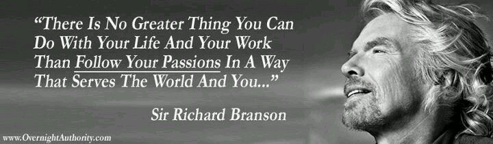 Sublime Jpg Sayings: Richard Branson Quotes, Sublime