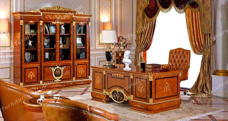italian furniture european style italian style office furniture rh pinterest co uk