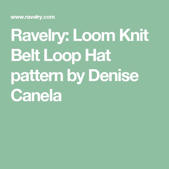 Nice Knit Belt Pattern Frieze Sewing Pattern Dress Ideas