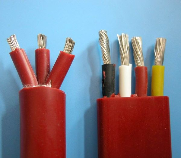 The 10 best Electrical Wires images on Pinterest   Wire, Cable and ...