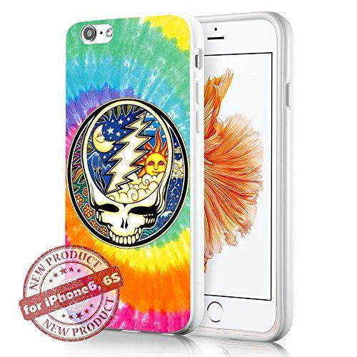 hippy iphone 7 plus case