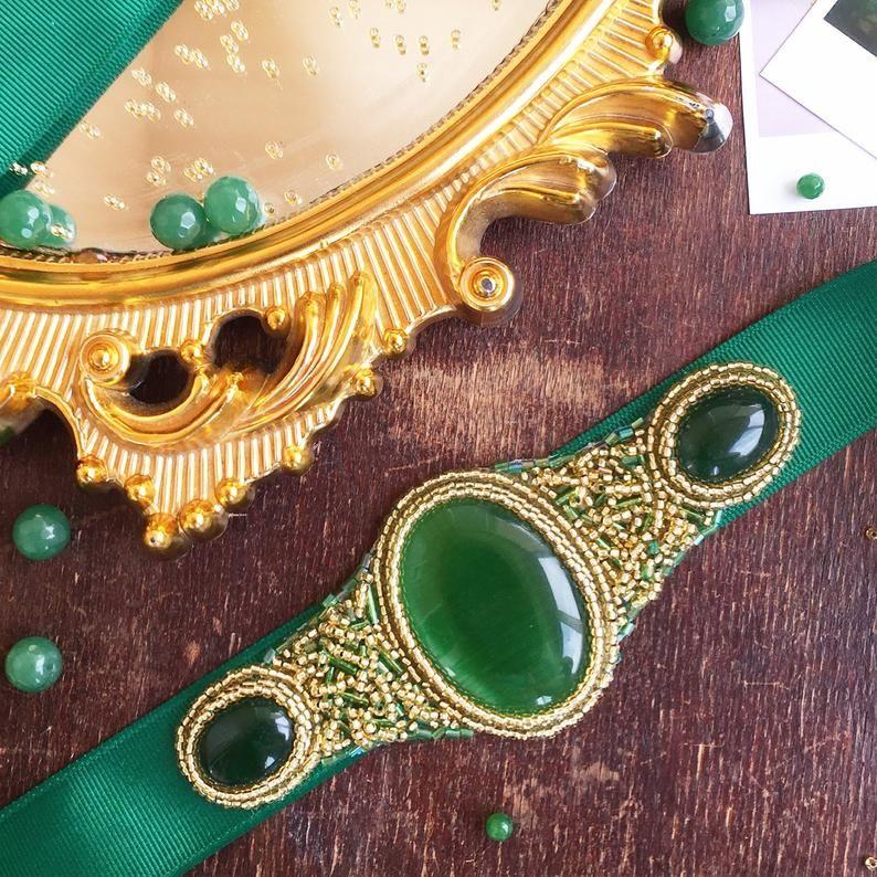 15++ Wedding dress belts gold info
