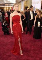 Top 8 najlepšie oblečených celebrít na tohtoročných Oscaroch: Pozrite na tu krásu!