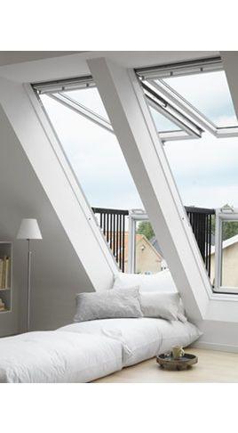 skylights   dekorasi rumah