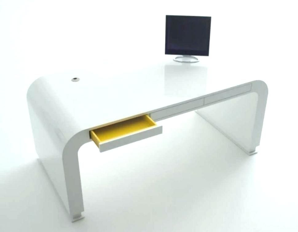 Cool Office Stuff Cool Office Accessories Large Size Of Office Desk Cool Office Stuff Uniq Minimalist Computer Desk White Computer Desk Office Furniture Modern