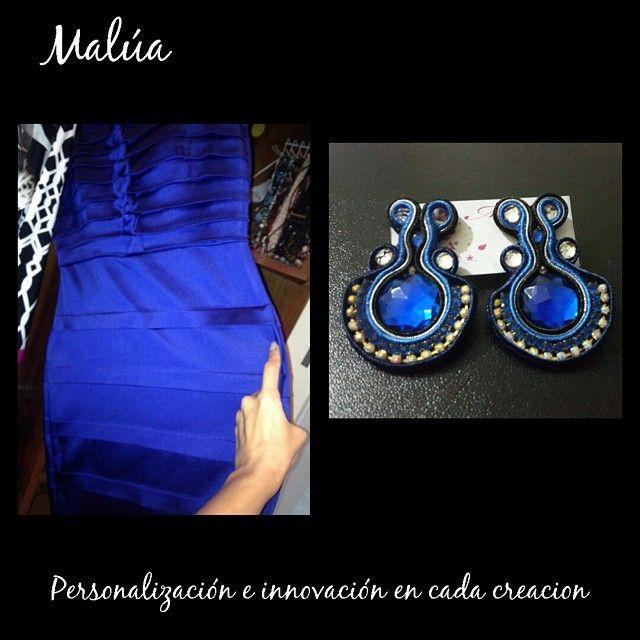 malua_accesorios (Malua Accesorios)   Iconosquare