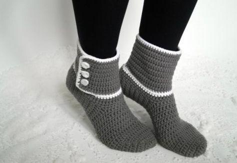 Pin von Sabrina Fürsattel auf Häkeln | Pinterest | Crochet, Knitting ...