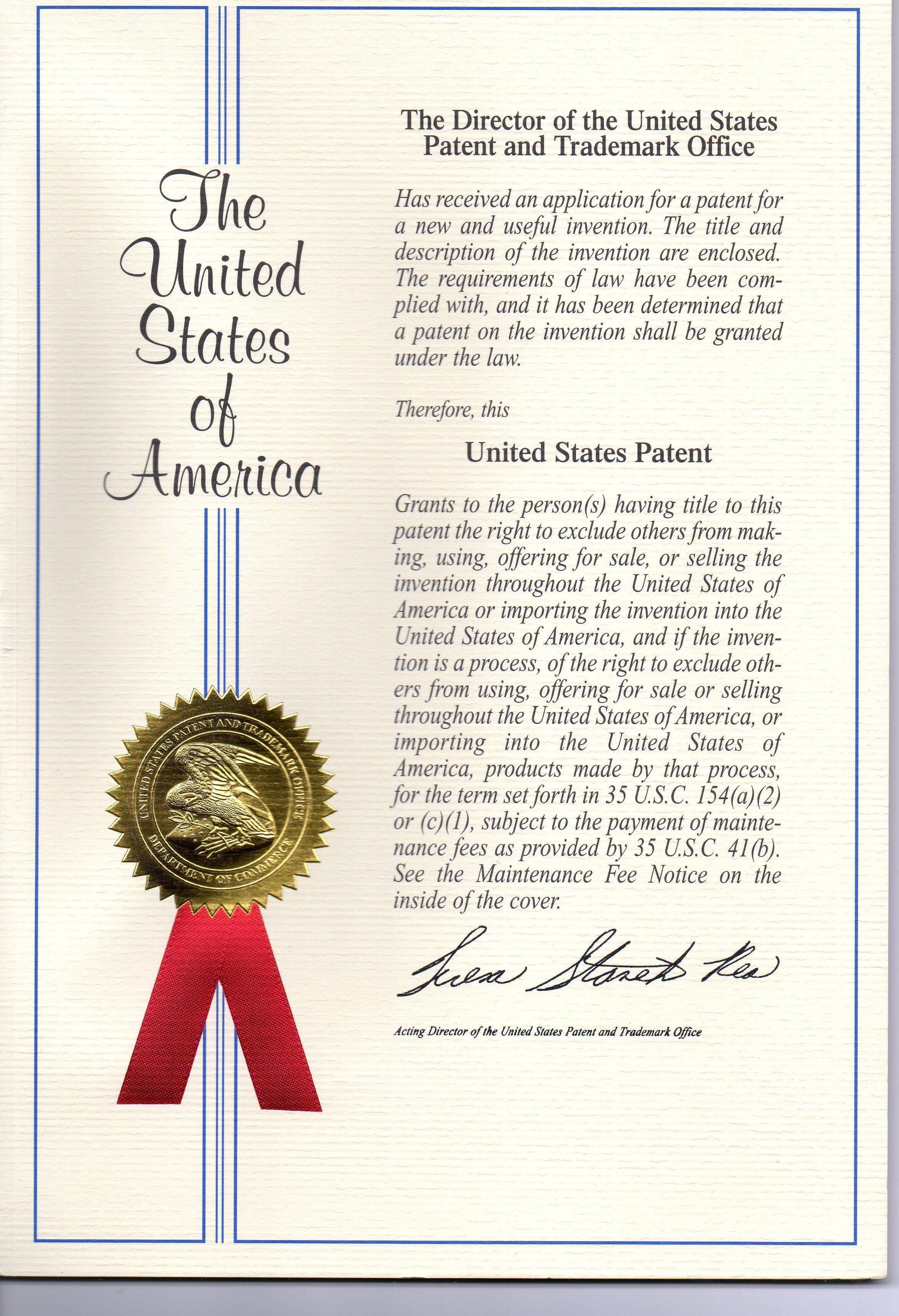 My Poker Patent US8,506,375 ( AKA ) The Next Better Than