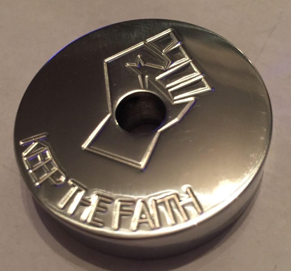 Technics 1210 Aluminium Bespoke Northern soul 45 record