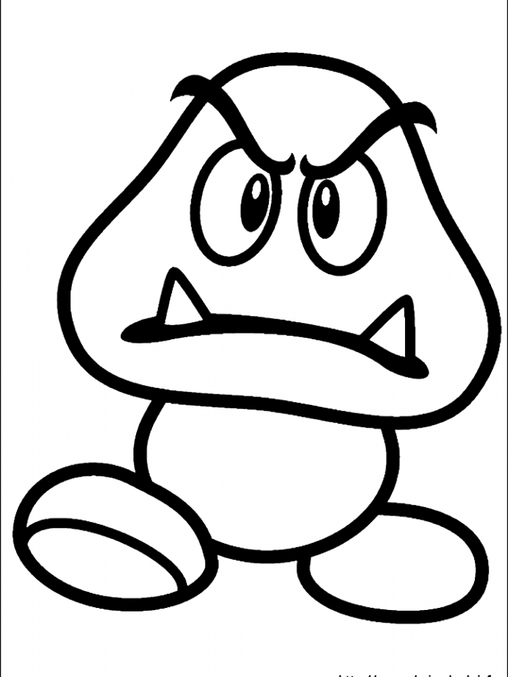Mario Coloring Pages Bowser The Following Is Our Mario Coloring Page Collection You Are Free To Do Super Mario Coloring Pages Mario Coloring Pages Mario Bros
