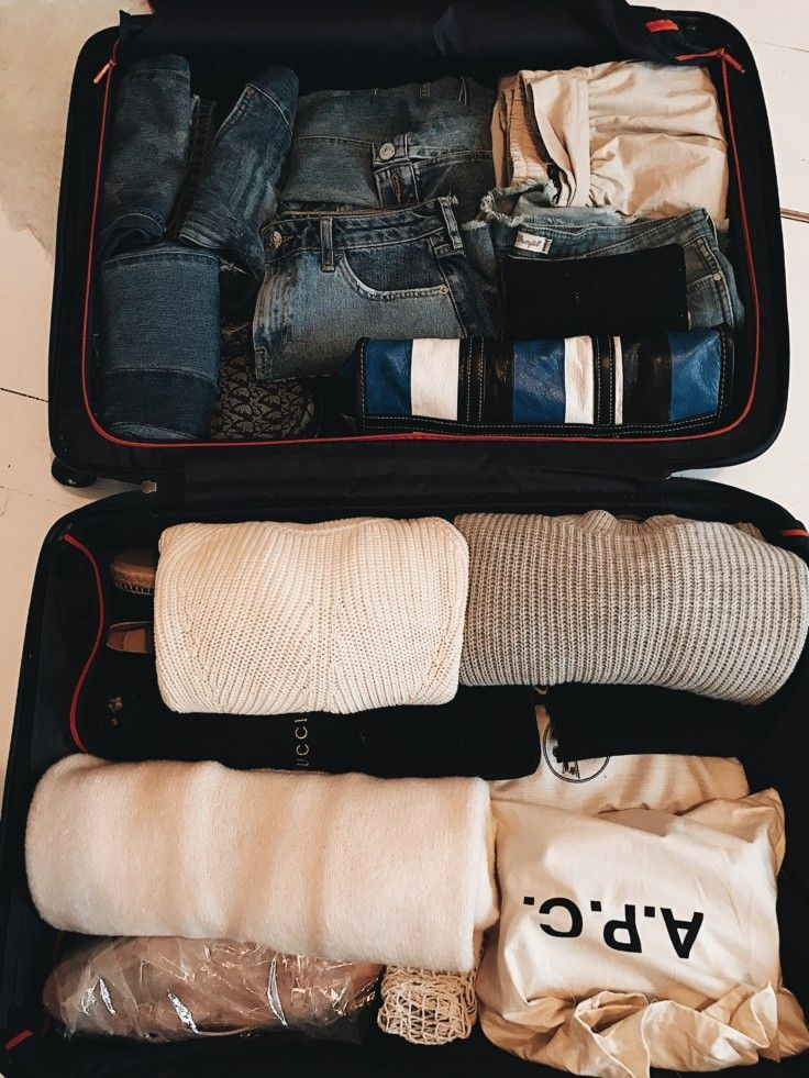 10+ Best way to pack a dress in a suitcase trends