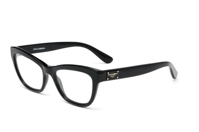 d2a21f89d91 ... glasses in Havana Matte Brown   Women s Eyeglasses and frames - Dolce    Gabbana Eyewear