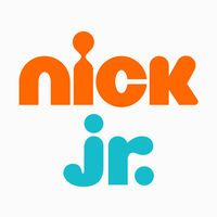 on the App Store Nick jr, Free educational