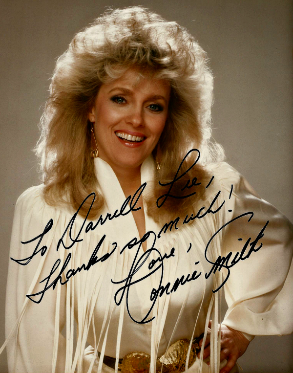 Connie Smith COUNTRY SINGERS in 2019 Country music