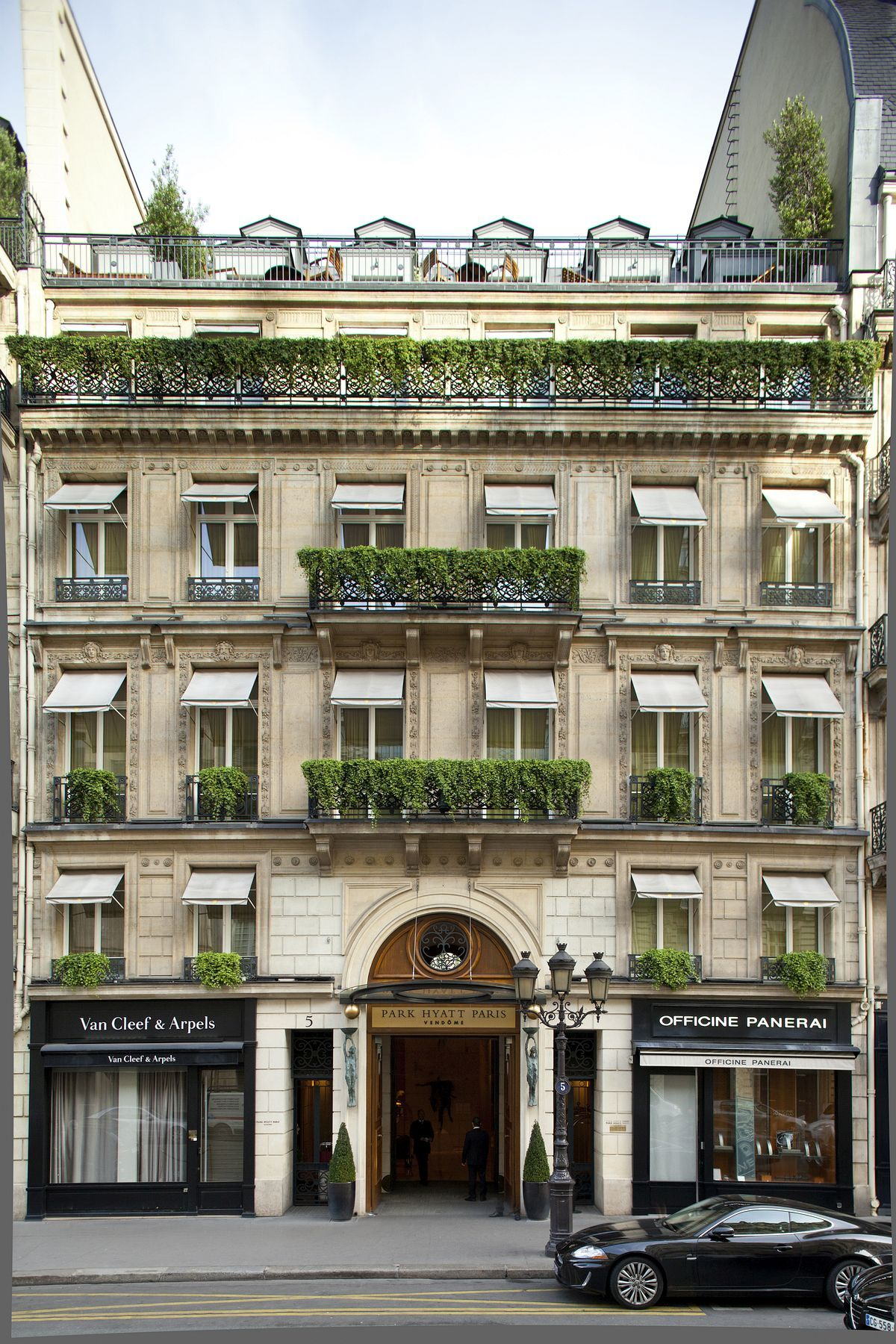 Beautiful France   Luxury Accommodations